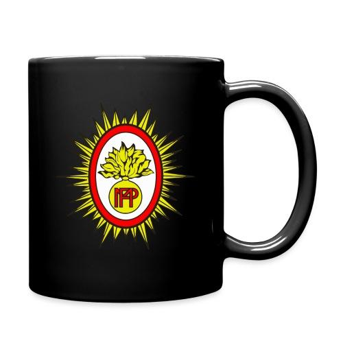 Belgian Military Police - Mok uni