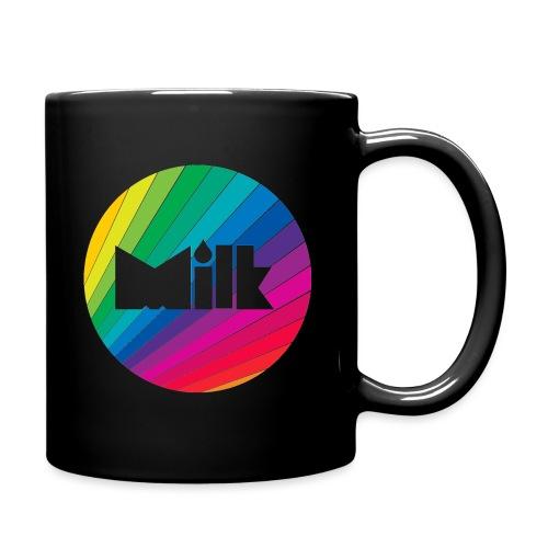 Color (édition limitée) - Mug uni