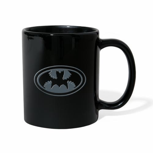 BxTMAN - Mug uni