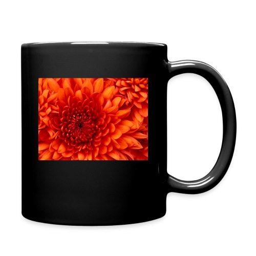Chrysanthemum - Tazza monocolore