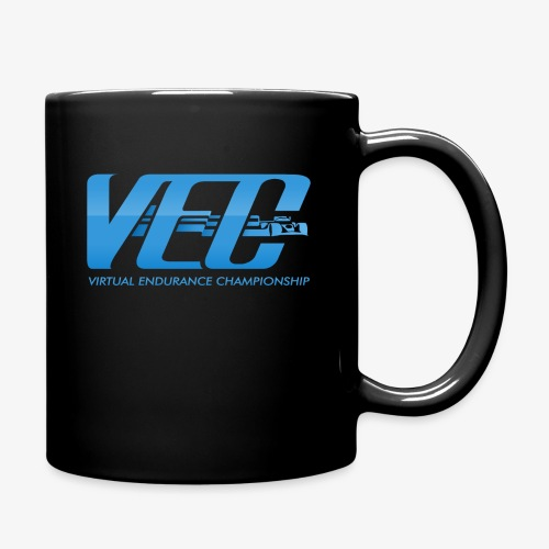 VEC - Full Colour Mug