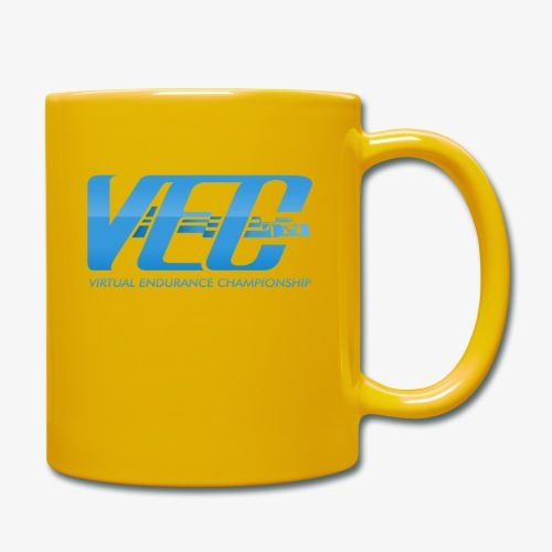 VEC - Full Colour Mug