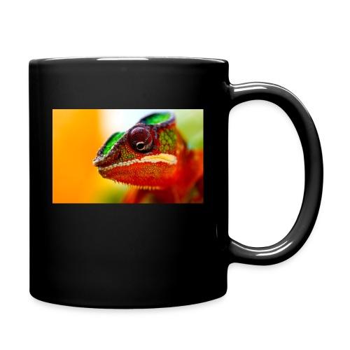 gsuDtU - Mug uni