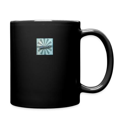matty's - Full Colour Mug