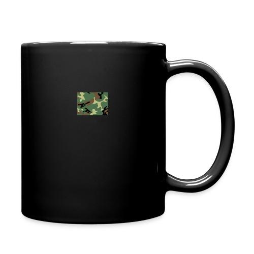 Unknown 2 - Full Colour Mug