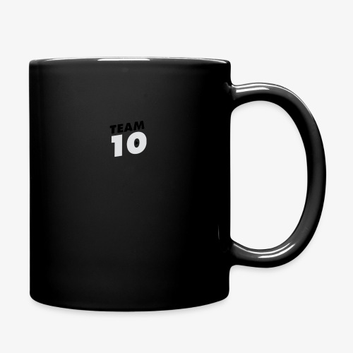 tee - Full Colour Mug