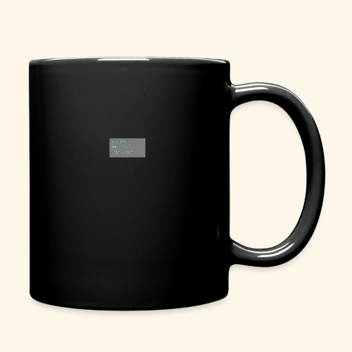 shop4 - Full Colour Mug