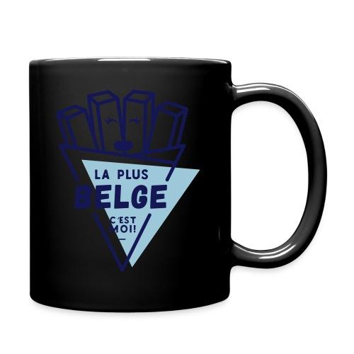 La+Belge - Mug uni