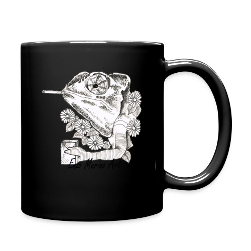 Came la clope - Mug uni