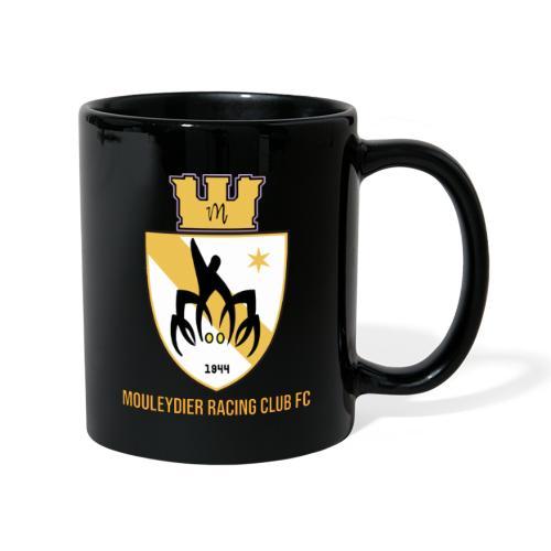 Mouleydier Racing Club - Mug uni
