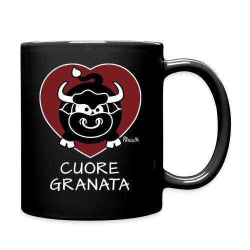 Torino Cuore Granata, Football Club, Calcio Italia - Mug uni