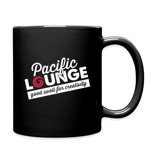 PACIFIC-LOUNGE Koru 2 - Tasse einfarbig