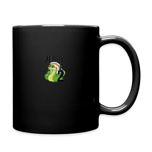 chechepent - Mug uni