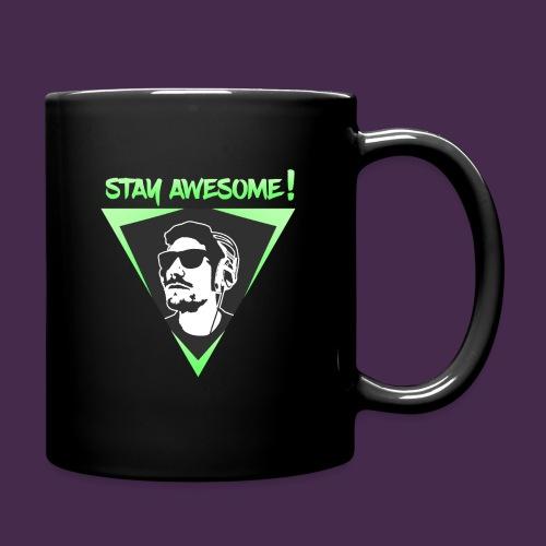 Stabner Cup - Full Colour Mug