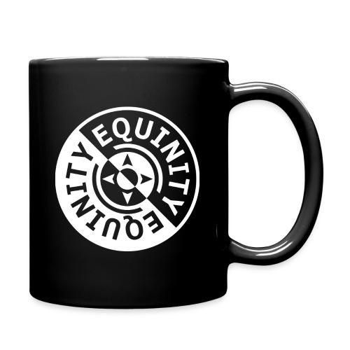 Equinity - Full Colour Mug