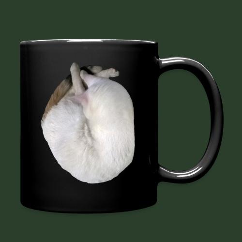 catheart R1 - Tasse einfarbig