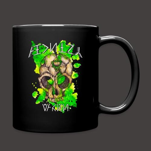ALCHIMY: EARTH ELEMENT - Mug uni