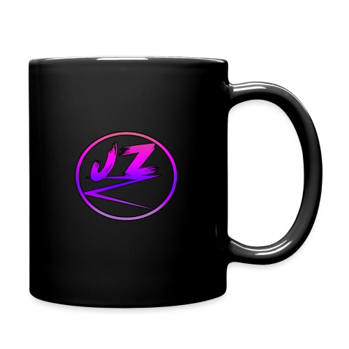 ItzJz - Full Colour Mug