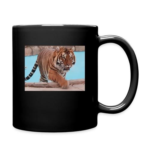 Diego - Full Colour Mug