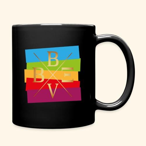 BVBE 5Y shirt 2 - Full Colour Mug