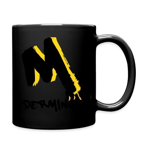 DerMingo - Full Colour Mug