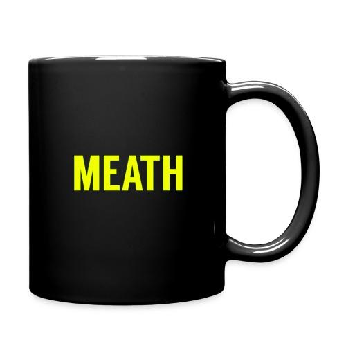 MEATH - Full Colour Mug