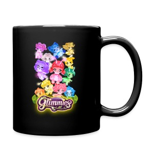 Glimmies Group - Tazza monocolore