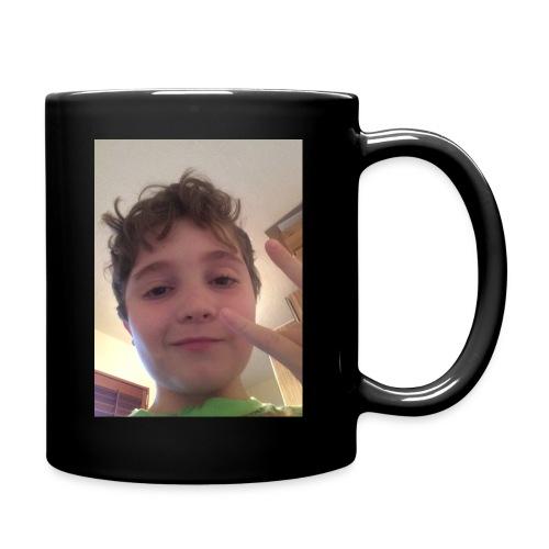 Champion321merch - Full Colour Mug