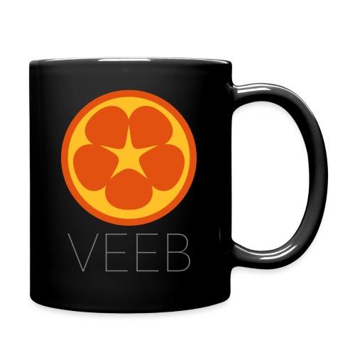 VEEB - Full Colour Mug