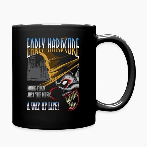 Early HC - Full Colour Mug