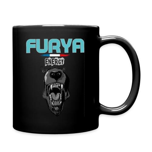 Furya Ours 2021 - Mug uni