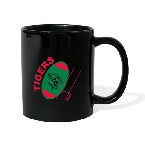 TIGERS - Mug uni