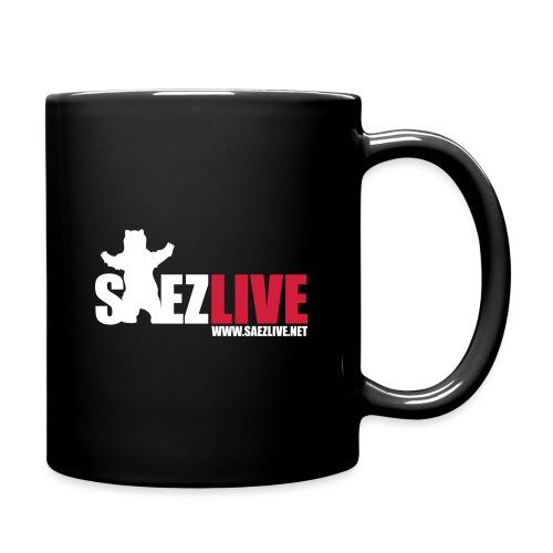 OursLive (version light) - Mug uni