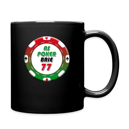 Logo-ASPB-05_trsp - Mug uni