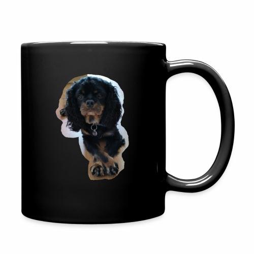 Ben Merchandise - Full Colour Mug