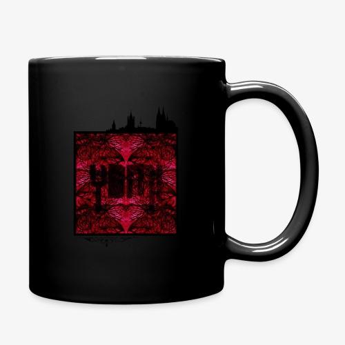 Gateway [FOUR] - Full Colour Mug