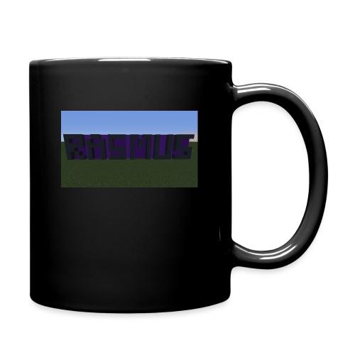 Minecraft 1 12 2 2018 01 27 08 55 10 - Enfärgad mugg