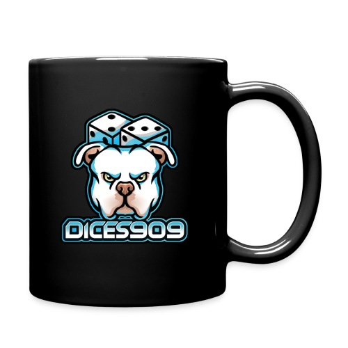 DICES909 V2 - Mok uni