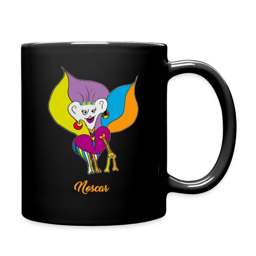 Noscar - Mug uni