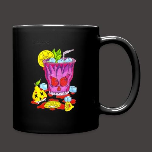 MOJITO LEMON - Mug uni