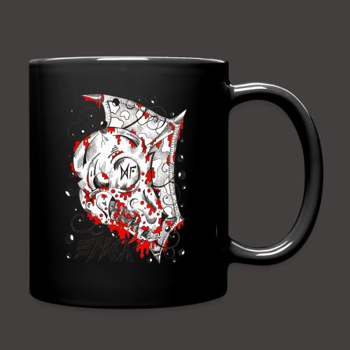 Baty - Mug uni
