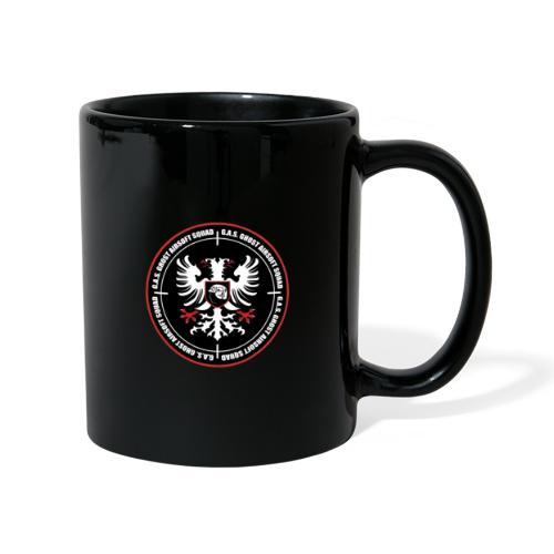 G.A.S logo PNG - Mug uni