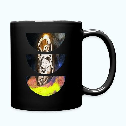 Hope science fiction - Full Colour Mug