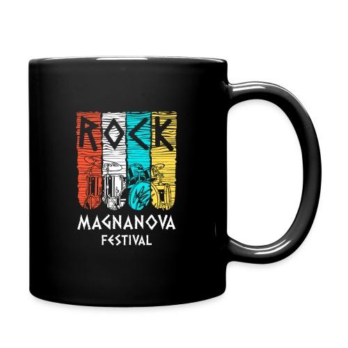 Magnanova - Tasse einfarbig