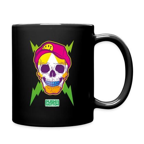 header1 - Full Colour Mug