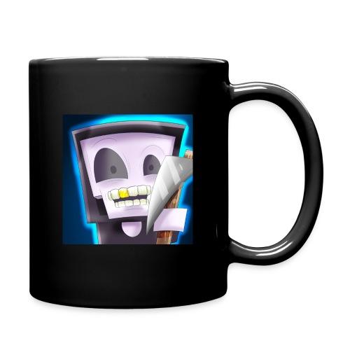 2Y9Luy4e jpg - Full Colour Mug