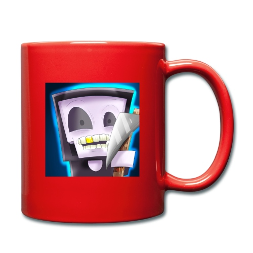 2Y9Luy4e jpg - Full Colour Mug