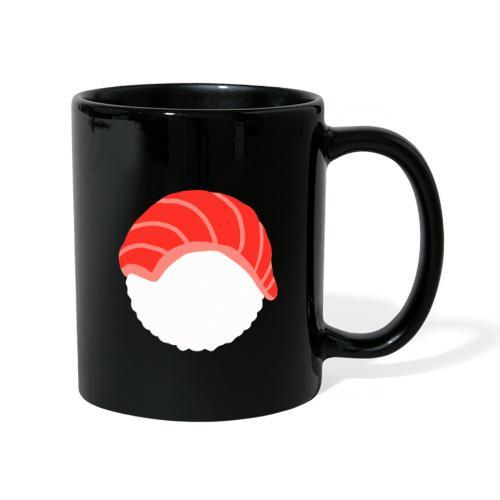 SUSHI THON - Mug uni