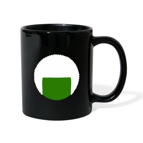 ONIGIRI - Mug uni