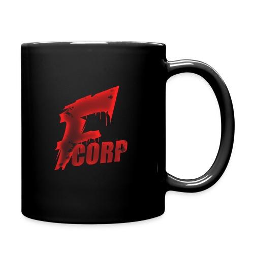 Shop - Mug uni